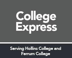 btn_college